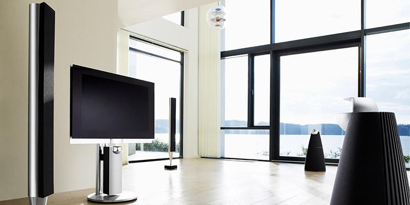 robberechts klank beeld audiovisuele totaaloplossingen. Black Bedroom Furniture Sets. Home Design Ideas